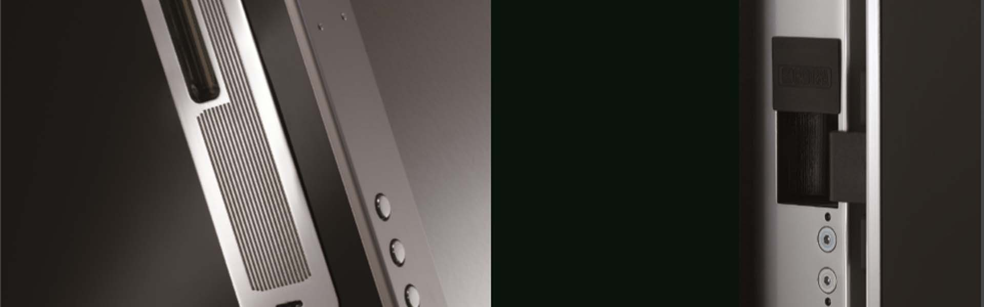 kleidaries-asfaleias-slider