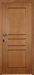 Πόρτες καπλαμά 3
