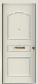 Πόρτες καπλαμά 4
