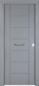 Πόρτες καπλαμά 6