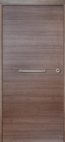 Πόρτες ασφαλείας laminate 2
