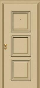 Πόρτες Αλουμινίου 2