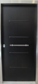 Πόρτες Αλουμινίου 3