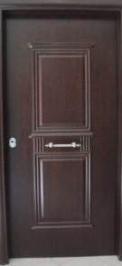 Πόρτες Αλουμινίου 4