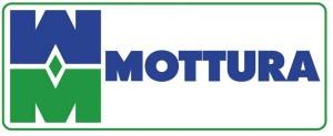 mottura_logo
