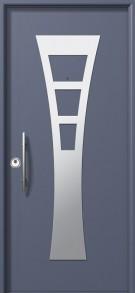 portes-asfaleias-alouminiou-10