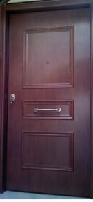 portes-asfaleias-alouminiou-6