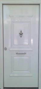 portes-asfaleias-alouminiou-7