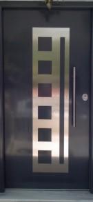 portes-asfaleias-alouminiou-9